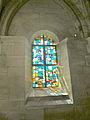 Salle capitulaire de l'Abbaye de Saint-Jean-aux-Bois 4.JPG