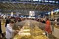 Salon agriculture 2009 - Allees.jpg