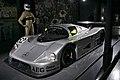 Salon de l'auto de Genève 2014 - 20140305 - Expo Le Mans 8.jpg