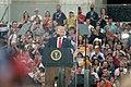 Salute to America (48201315581).jpg