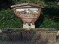 Salzbrunnen (salt fountain) Bad Hindelang sunny summer day full.jpg