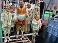 Salzburger Marionettentheater 01.jpg
