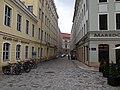 Salzgasse, Dresden (665).jpg
