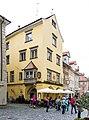 Salzgasse (Lindau) jm70860.jpg