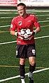 Sam Reynolds - Austin Aztex 6-7-09.JPG