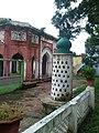 Samakhana and Chiraaga - panoramio.jpg