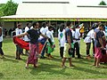 Samoan students (7750478886) (2).jpg