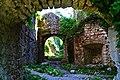 Samobor - Stari grad 03.jpg