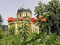 Samostan Fojnica nacionalni spomenik.2011.jpg