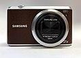 Samsung WB350F front.jpg