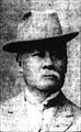 Samuel Parker, Honolulu Star-Bulletin, 1912.jpg