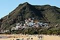San Andrés - panoramio.jpg
