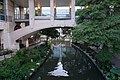 San Antonio River Walk July 2017 57 (Shops at Rivercenter).jpg