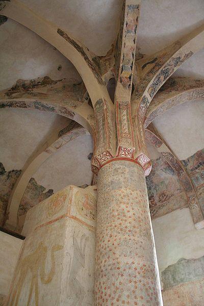 File:San Baudelio Pilar.jpg