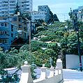 San Francisco - Lombard Street 1966.jpg
