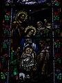 San Francisco - Notre-Dame-des-Victoires - 12.jpg