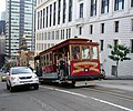 San Francisco Cable Car Racing Lexus up Nob Hill.jpg