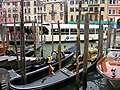 San Marco, 30100 Venice, Italy - panoramio (468).jpg