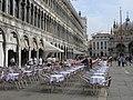 San Marco, 30100 Venice, Italy - panoramio (723).jpg