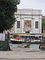 San Marco, 30100 Venice, Italy - panoramio (744).jpg