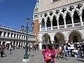 San Marco, 30100 Venice, Italy - panoramio (895).jpg