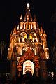 San Miguel Arcangel 2.jpg