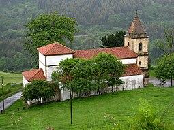 San Miguel de Villardeveyo - 9.jpg