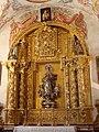 San Millan de la Cogolla - 013 (30598602962).jpg