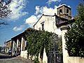 San Pietro a Verghereto 6.jpg