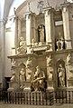 San Pietro in Vincoli Rome 2011 12.jpg
