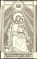 San jose misal diario dominicano 1958.png