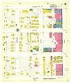 Sanborn Fire Insurance Map from Amarillo, Potter County, Texas. LOC sanborn08403 003-6.jpg