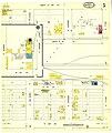 Sanborn Fire Insurance Map from Amarillo, Potter County, Texas. LOC sanborn08403 004-5.jpg