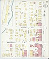 Sanborn Fire Insurance Map from Ann Arbor, Washtenaw County, Michigan. LOC sanborn03909 004-2.jpg