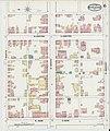 Sanborn Fire Insurance Map from Bethlehem, Northampton And Lehigh Counties, Pennsylvania. LOC sanborn07530 002-6.jpg