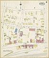 Sanborn Fire Insurance Map from Bound Brook, Somerset County, New Jersey. LOC sanborn05427 005-3.jpg