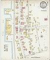Sanborn Fire Insurance Map from Castleton On Hudson, Rensselaer County, New York. LOC sanborn05812 002-1.jpg