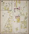 Sanborn Fire Insurance Map from Chelsea, Suffolk County, Massachusetts. LOC sanborn03705 002-16.jpg