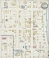 Sanborn Fire Insurance Map from Hustisford, Dodge County, Wisconsin. LOC sanborn09580 001.jpg