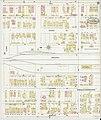 Sanborn Fire Insurance Map from Jeffersonville, Clark County, Indiana. LOC sanborn02374 003-9.jpg