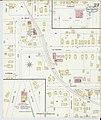 Sanborn Fire Insurance Map from Kalamazoo, Kalamazoo County, Michigan. LOC sanborn04060 003-23.jpg