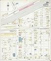 Sanborn Fire Insurance Map from Kankakee, Kankakee County, Illinois. LOC sanborn01945 006-24.jpg