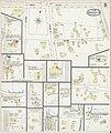 Sanborn Fire Insurance Map from Mansfield, Bristol County, Massachusetts. LOC sanborn03776 002-5.jpg