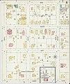 Sanborn Fire Insurance Map from Mayfield, Graves County, Kentucky. LOC sanborn03207 003-3.jpg