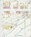 Sanborn Fire Insurance Map from Midland, Midland County, Michigan. LOC sanborn04110 004-4.jpg