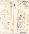Sanborn Fire Insurance Map from Midvale, Washington County, Idaho. LOC sanborn01637 002-1.jpg