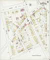 Sanborn Fire Insurance Map from New Brunswick, Middlesex County, New Jersey. LOC sanborn05565 003-10.jpg