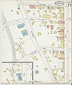 Sanborn Fire Insurance Map from New Rochelle, Westchester County, New York. LOC sanborn06114 002-11.jpg