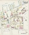 Sanborn Fire Insurance Map from Newburyport, Essex County, Massachusetts. LOC sanborn03804 001-4.jpg
