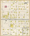 Sanborn Fire Insurance Map from Vandalia, Audrain County, Missouri. LOC sanborn04902 004-4.jpg